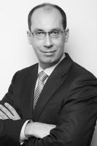 Rechtsanwalt Torsten Weißenborn