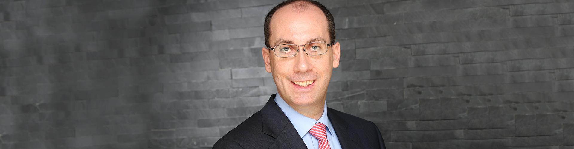 Ihr Rechtsanwalt In Köln Porz Torsten Weißenborn Rechtsanwalt